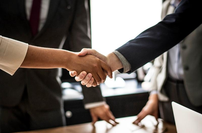 永泰生物-B(06978.HK)与华润医药订立战略合作框架协议