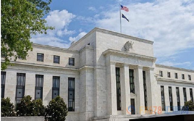 以史为鉴美联储现在降息不算早,美元或面临下行风险