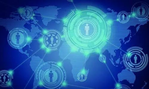 前沿译文|IMF:盘点拉美和加勒比地区的金融科技