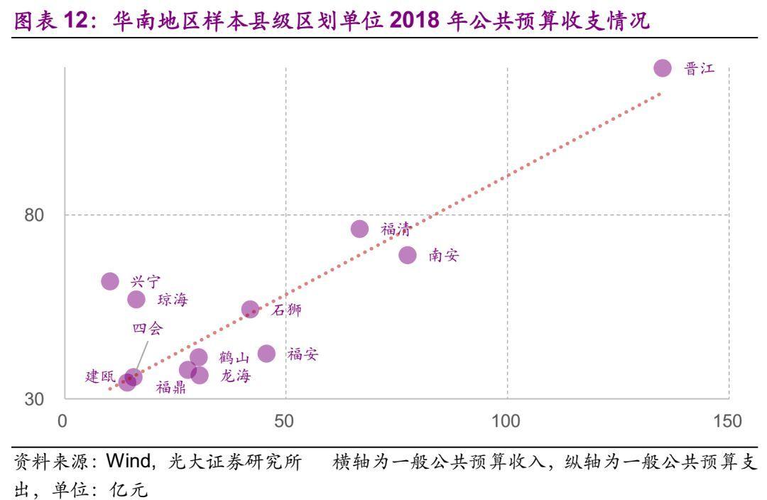 迁安gdp_近千亿元GDP,迁安引领河北县域经济