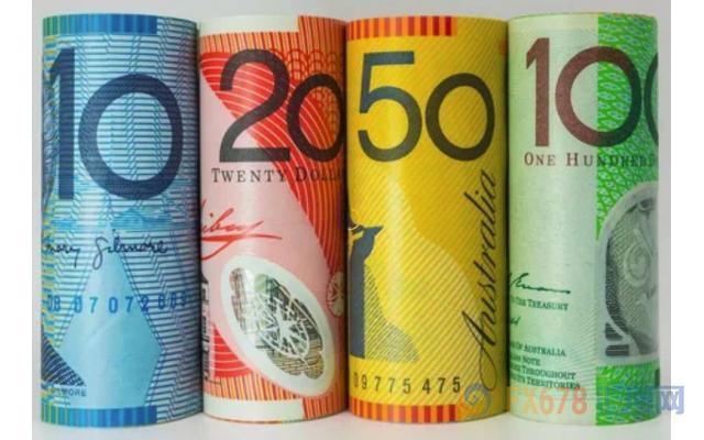 风险意愿升温,利好消息袭来!商品货币表现亮眼