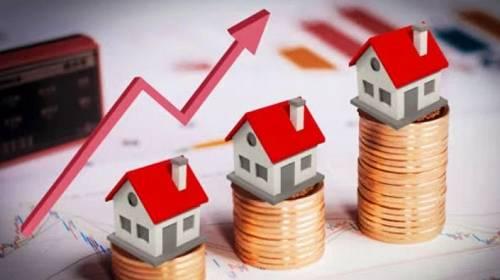 楼市迎春:70城房价同比涨幅均扩大,北上广深节后回暖