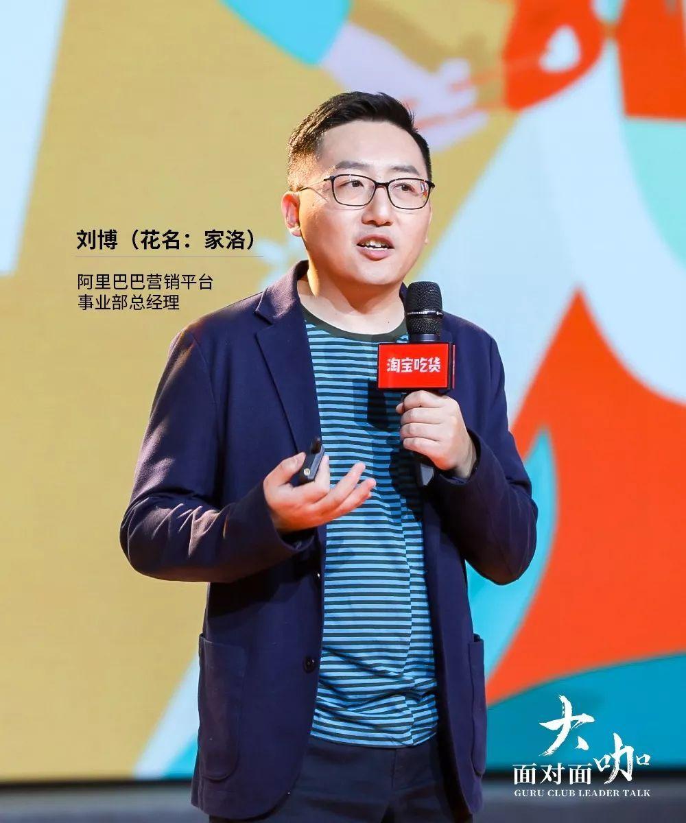 http://www.xqweigou.com/dianshangjinrong/22086.html