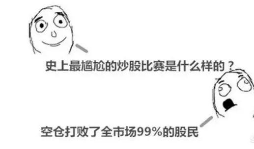 http://www.k2summit.cn/lvyouxiuxian/565340.html