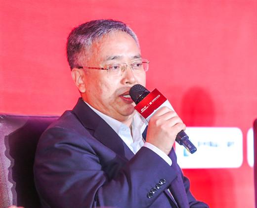 http://www.k2summit.cn/qichexiaofei/565575.html
