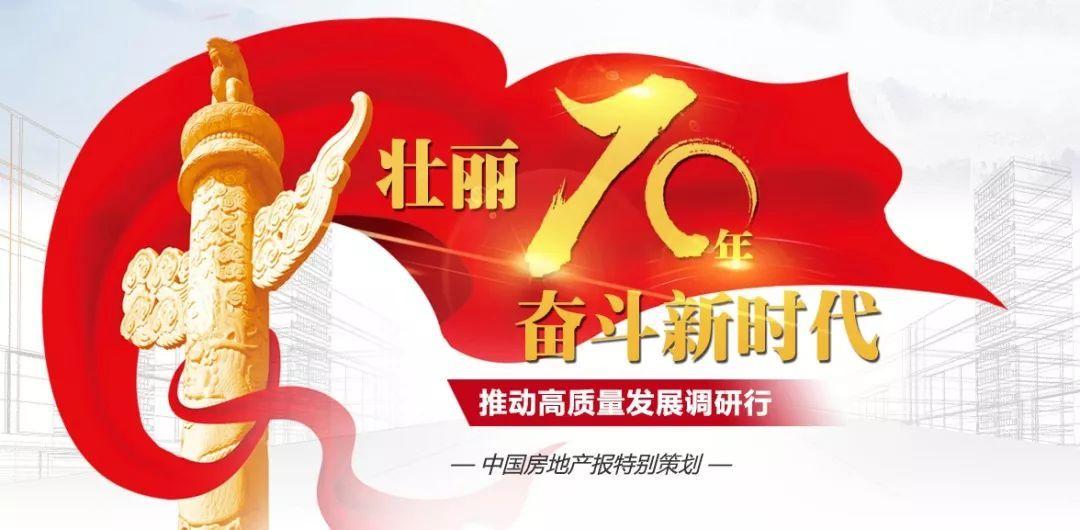 http://www.k2summit.cn/qianyankeji/569043.html