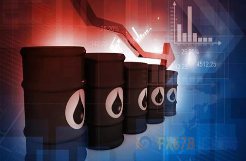 知名金融博客零对冲表示,API数据显示美国原油库存意外录得大幅增加,成品油库存也有所增加,数据公布后美、布两油日内涨幅收窄;此前,由于沙特输油管道受无人机袭击,以及中东局势影响,美油保持涨势;但除地缘政治因素外,供需基本面对油价仍有重要影响。