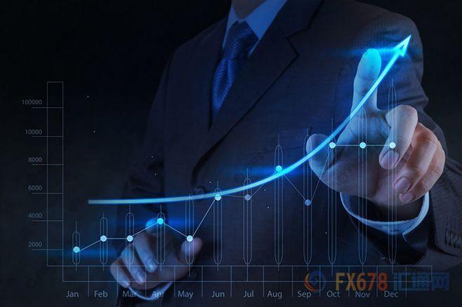 5月20日现货黄金、白银、原油、外汇短线交易策略