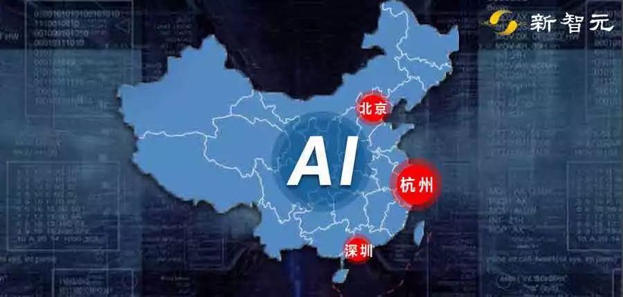 http://www.reviewcode.cn/yunjisuan/49122.html