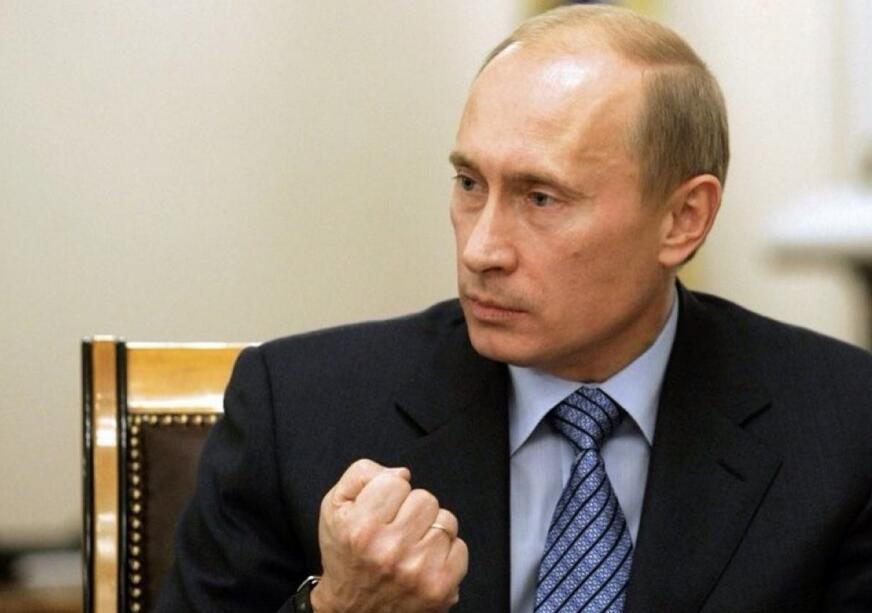 遵命有关程序,这一草案被俄罗斯国家杜马通事后,将正式成为法律。