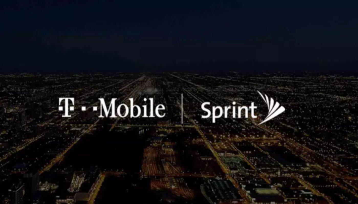 对于两边而言,这显。明是一个难以完善的义务,T-Mobile的首席实走官约翰·勒格雷和管理团队也在华盛顿与监管机构会面,试图开释更众真心:商议解决相符并后的员。工题目,以及珍惜消耗者权好的计划。