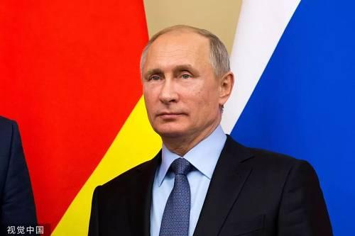 《中导条约》停息后,另一美俄军控条约也悬了……