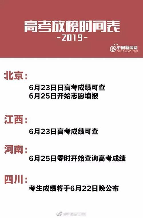 来源:中国音信网