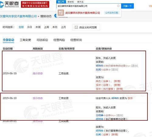 据公开报道表现,李洋为美团点评高级总监,担任美团打车旗下公司上海路团科技有限公司南京分公司法定代外人。。