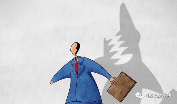 告人家海战略:五父亲国拥有银行叁年减员7万 农业银行占了将近壹半