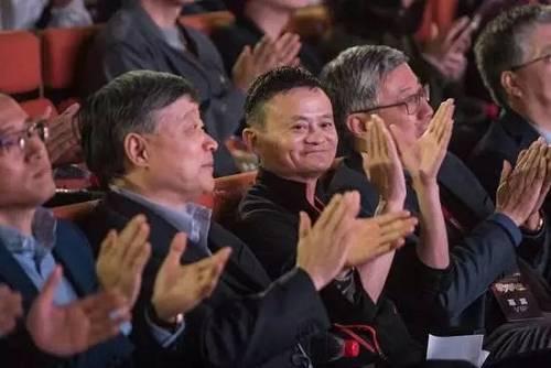回归香港!沪a00029阿里窃喜,腾讯哭了? - 第2张    长沙娱乐资讯博客-风影娱乐八卦资讯