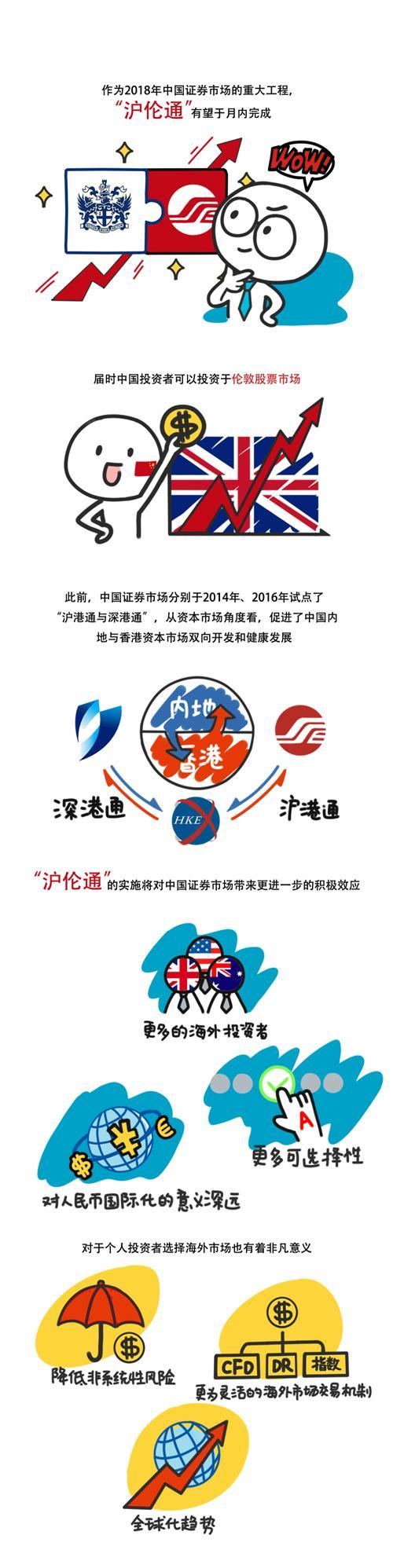 http://www.weixinrensheng.com/caijingmi/340983.html