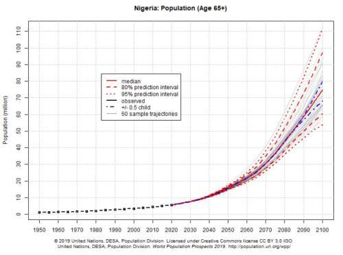 中国人口多_2019年中国人口出生率创新低年轻人不愿生娃了吗