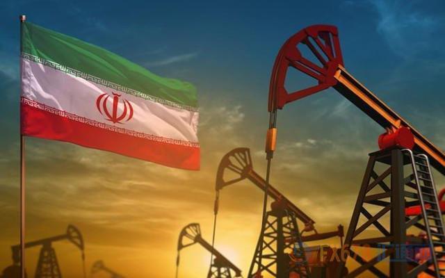 原油交易提醒:美国炼厂火灾打压需求;但中东局势再添乱,特朗普继续给伊朗套枷锁