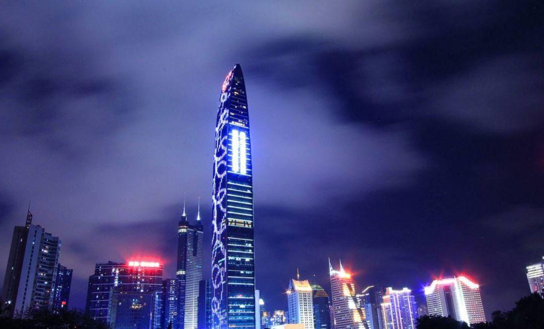 上海gdp2019_2019上海GDP能破99万亿吗 专家给出答案,看后大吃一惊