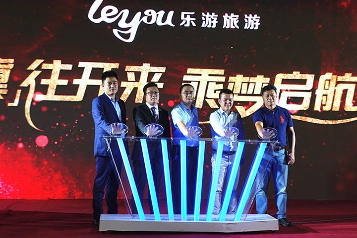 http://www.bdxyx.com/wenhuayichan/28261.html