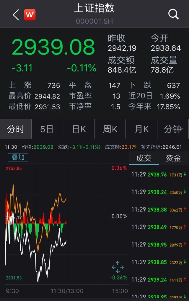 http://www.k2summit.cn/jiaoyuxuexi/751713.html