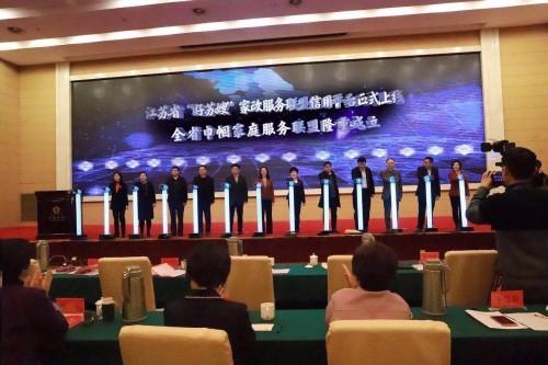 http://www.reviewcode.cn/youxikaifa/57715.html
