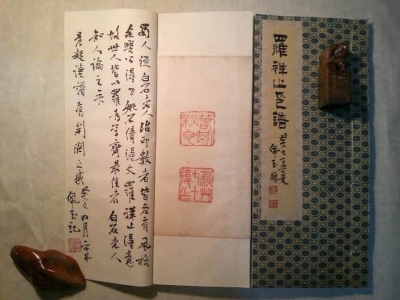 http://www.xarenfu.com/qichexiaofei/31351.html