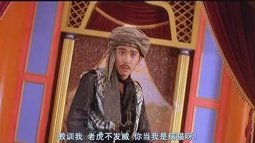 胡Sir | 东成,还是西就?北京城市发展方向只有一个
