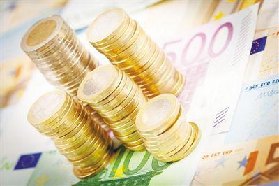 7月20日,高收益银行理财产品开始销售。担保理财产品有风险吗