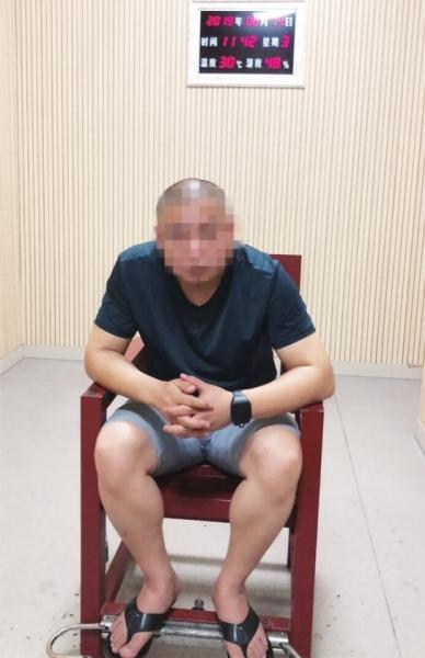 http://www.hunanpp.com/hunanfangchan/52929.html