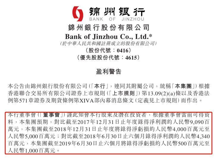 http://www.xzmoos.live/caijingfenxi/34475.html