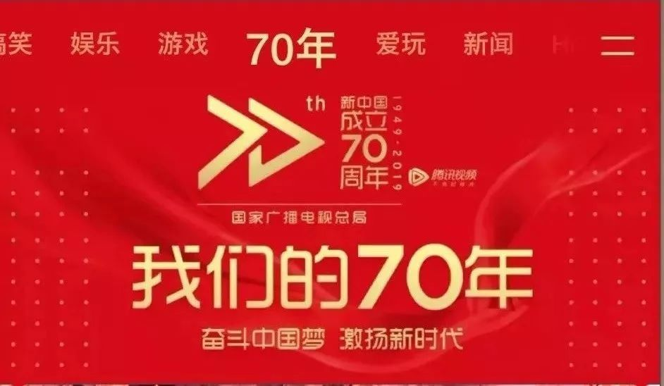 http://www.reviewcode.cn/youxikaifa/75958.html