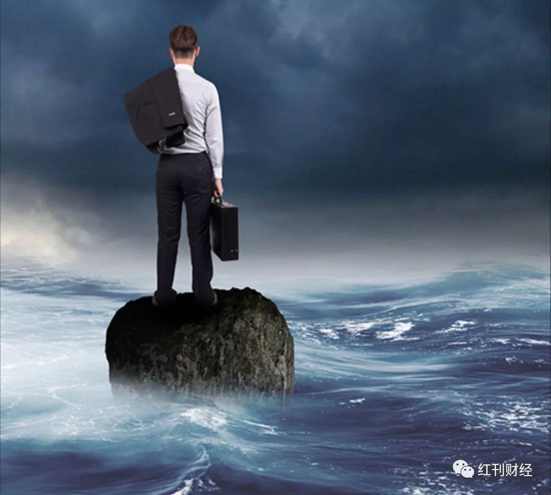 """业务层面告急 小米""""险情""""正浮出水面"""