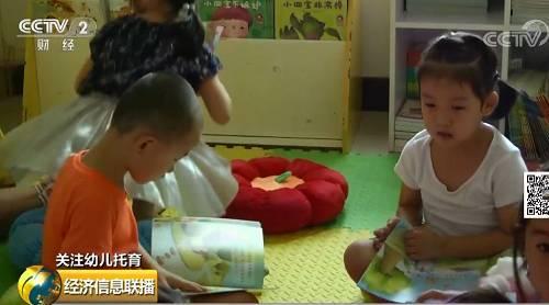 全国托育早教服务机构标准课题组专家 张华