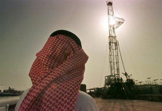 腾达建设海湾地区再次诉诸警告信号情况已经开始了吗