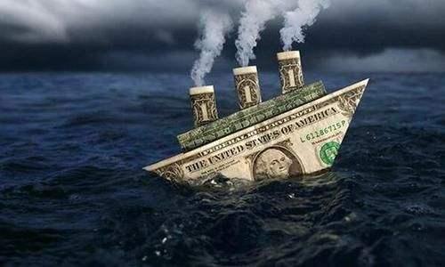 调查:约七成受访者称低债券收益率时代将至少再持续五年!_华誉环球外汇返佣多少