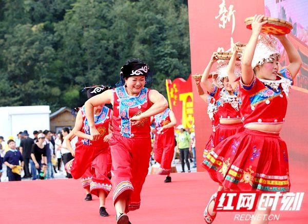 http://www.dltjiy.live/chalingluntan/175877.html