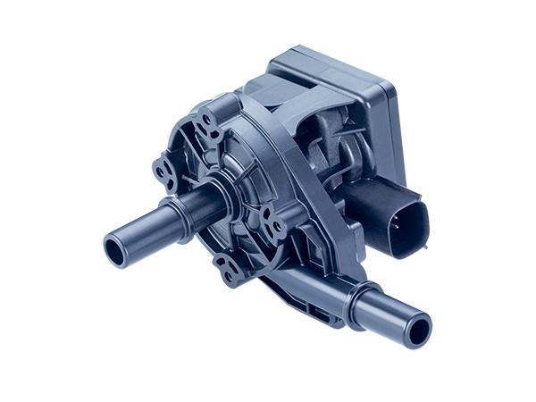 莱茵金属集团获得新型电子蒸汽泵订单,总额超过7亿欧元
