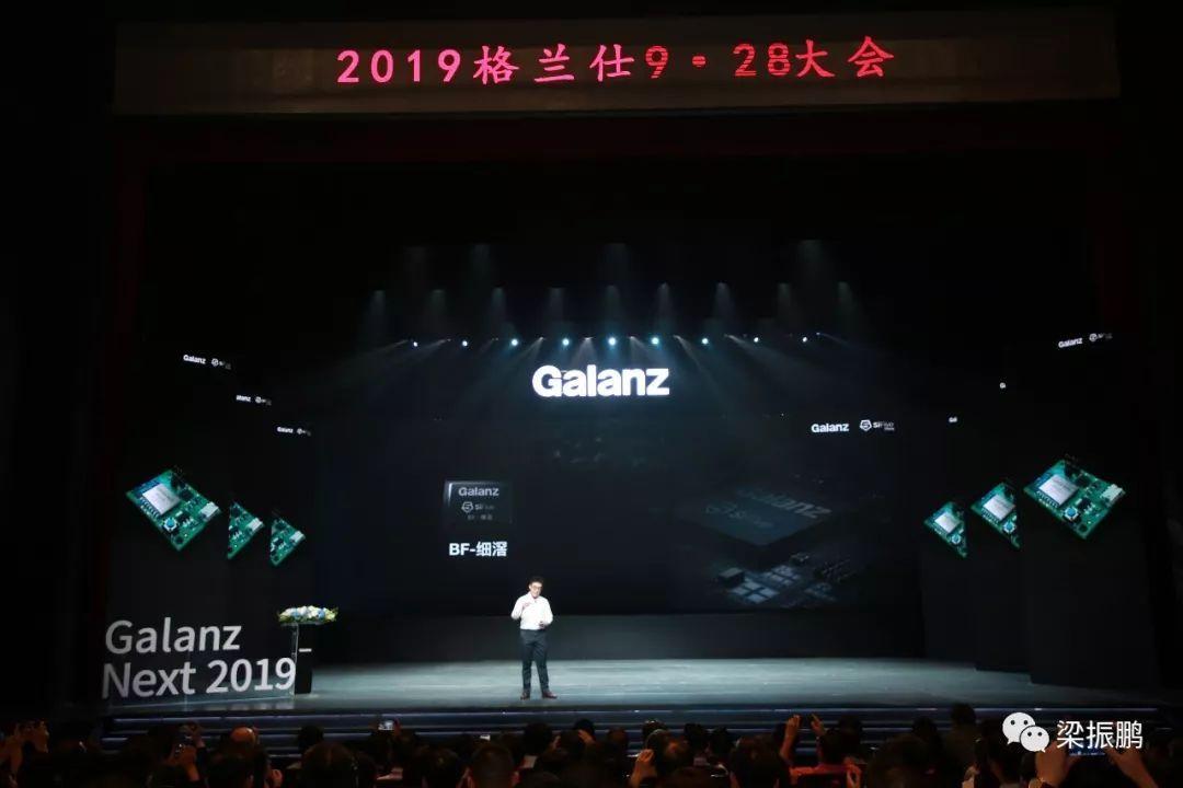 http://www.reviewcode.cn/rengongzhinen/81456.html