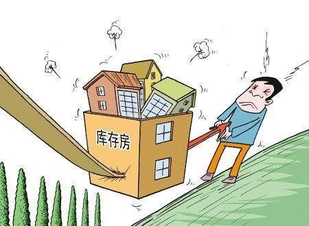 http://bayburttv.com/shenzhenjingji/24339.html