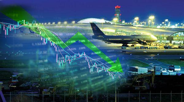 对扎堆买进A股上市公司上海机场的大小投资者来说,心理层面最害怕的事情恐怕就是苏州机场了。