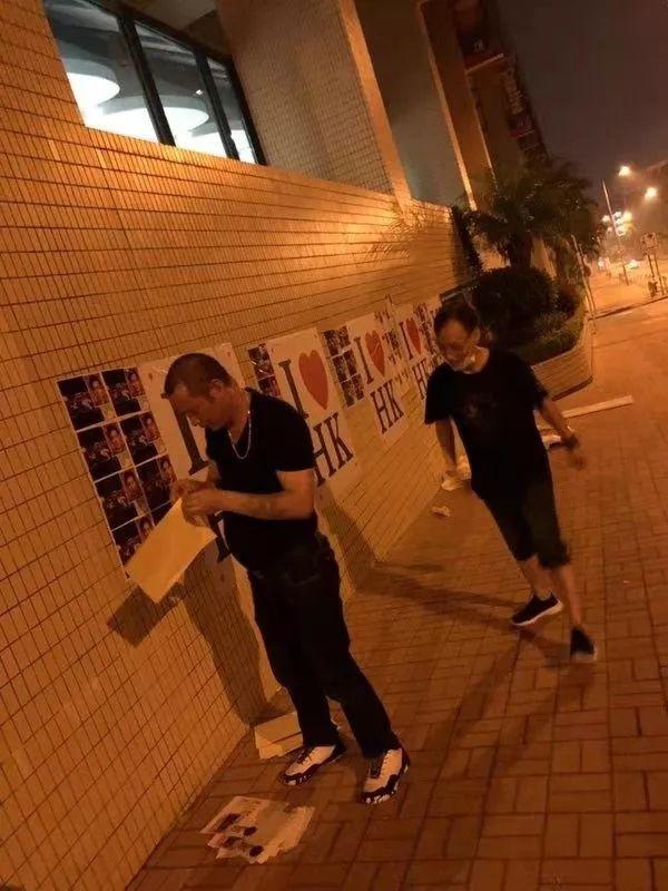 http://awantari.com/hunanxinwen/67793.html