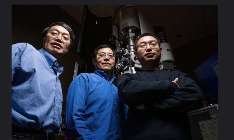 科學家發現鋰電池產生枝晶的罪魁禍首 竟跟電解質中某些物質有關!