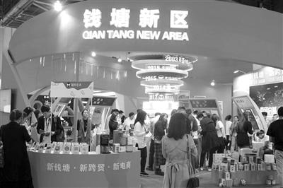 http://www.shangoudaohang.com/zhifu/225148.html