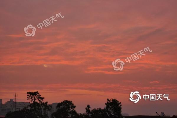 http://www.hunanpp.com/hunanxinwen/70705.html