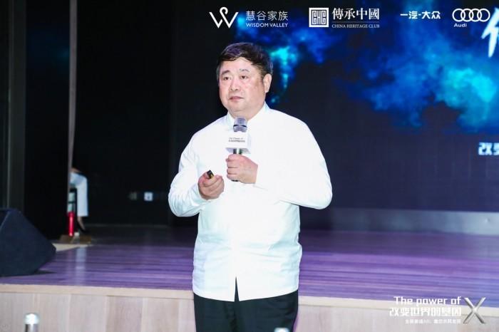 http://www.bjgjt.com/caijingfenxi/80398.html