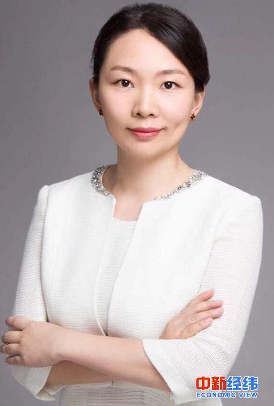 http://www.weixinrensheng.com/shenghuojia/922603.html