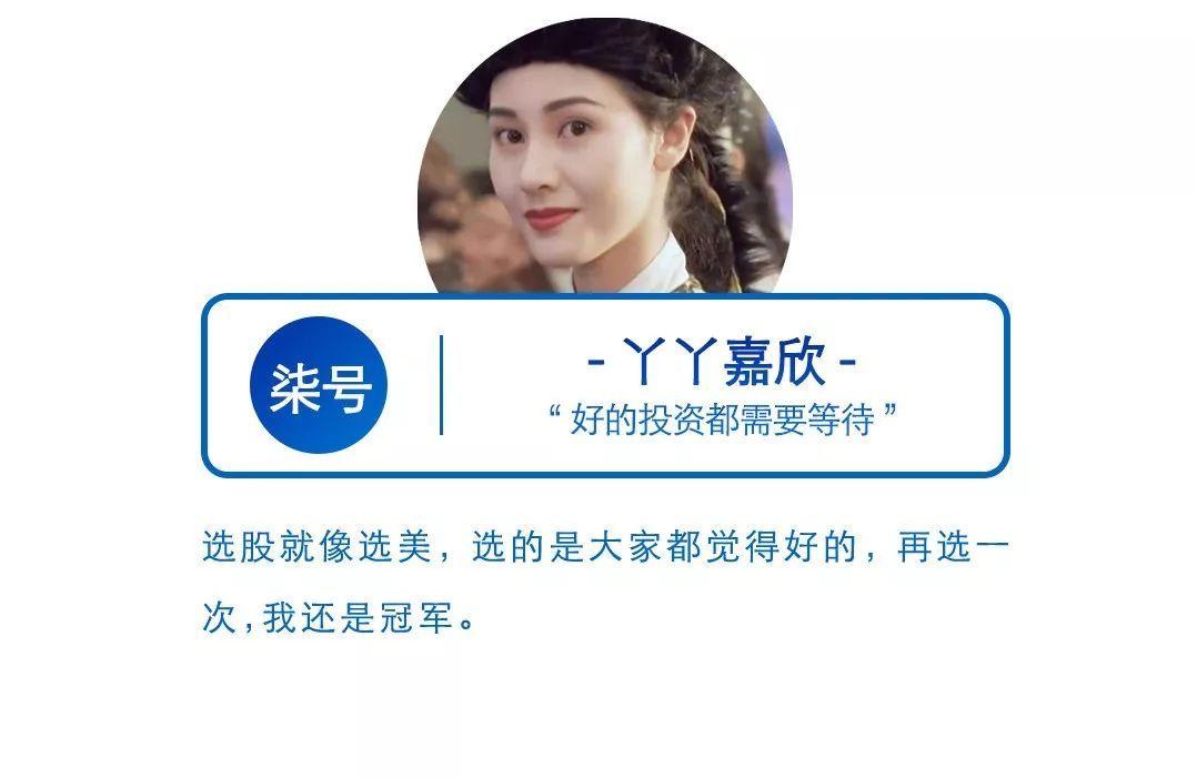 俞渝手撕李國慶:當當幾百萬本書也寫不出的奇葩情節
