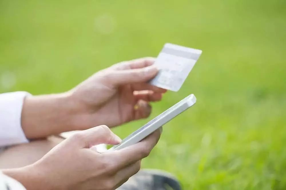 """女大学生百元卖了微信号,结果,成了""""网上逃犯"""""""
